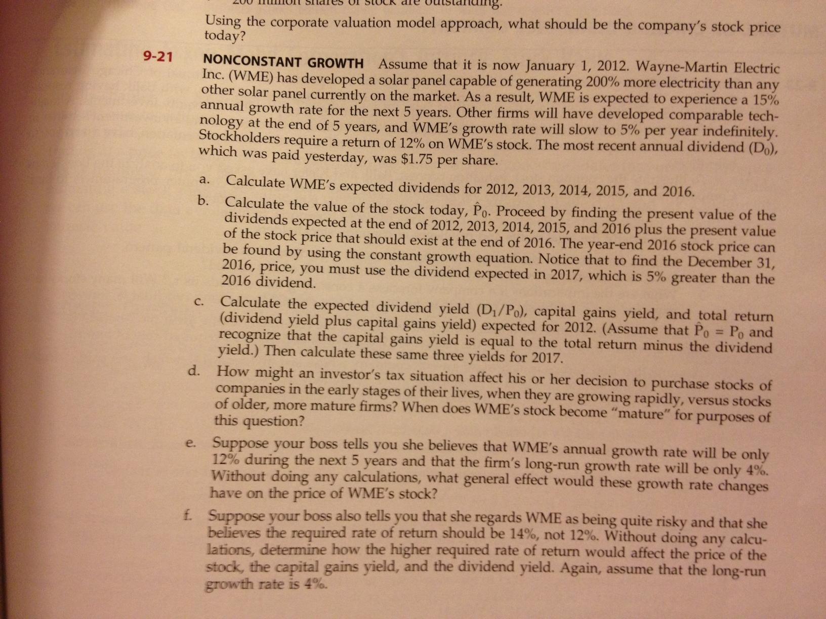 zinn chapter 1 answers