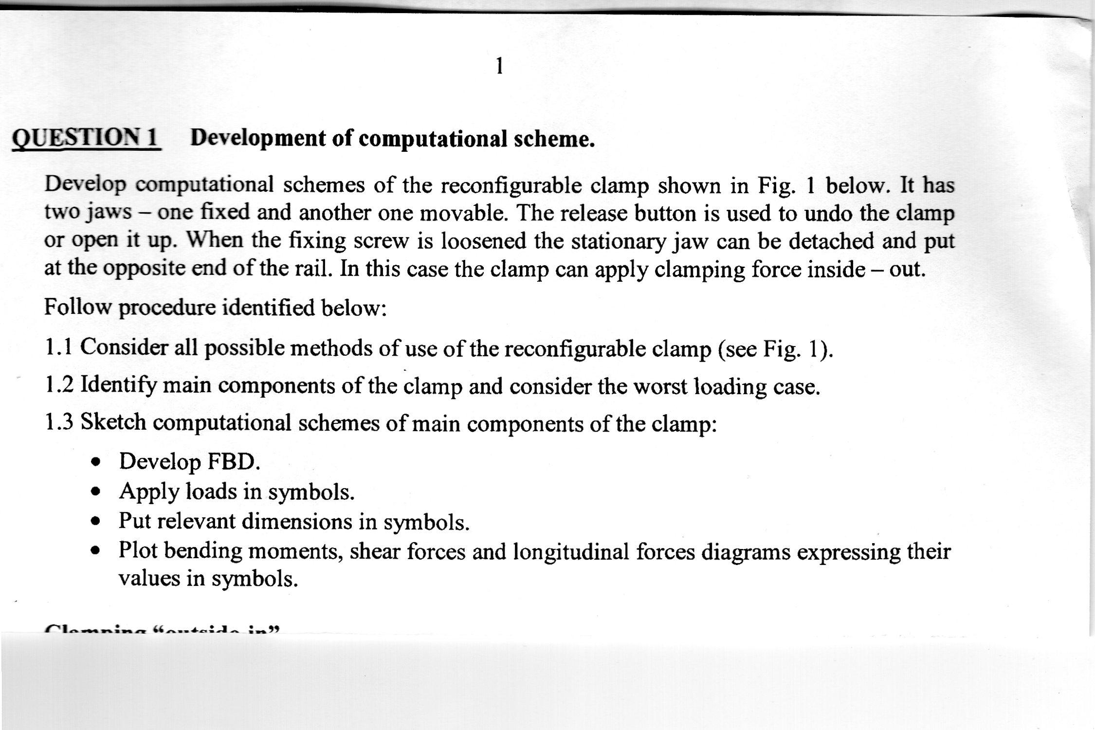 homework solutions functional analysis