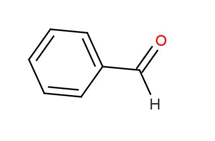 Acetaminophen to phenacetin balanced equation
