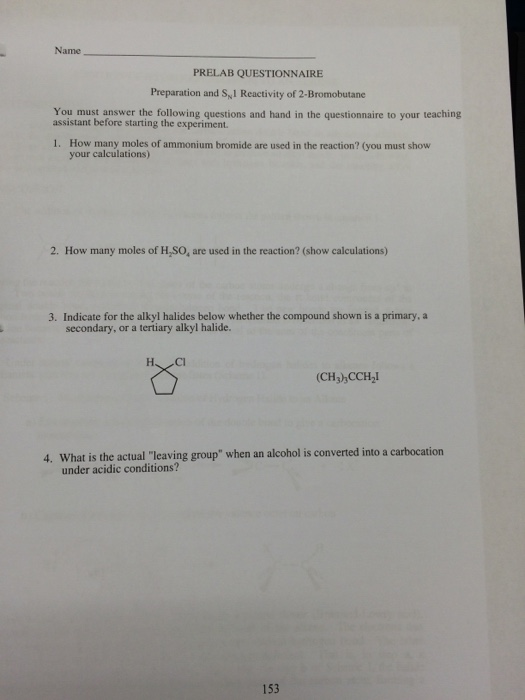 I need help on this paper!!!!?