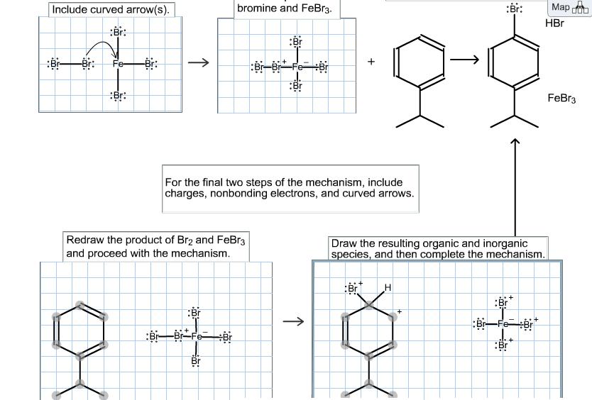 Homework help organic chemistry : Do my organic chemistry