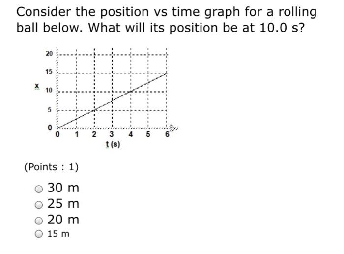 Physics help please?
