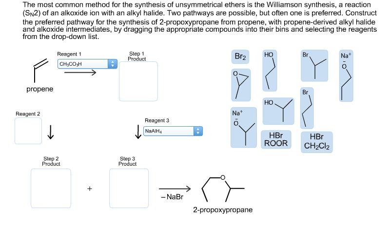 d sythesis Kip a teegardin and jimmie d weaver org synth 2018, 95, 29 doi: 1015227 /orgsyn0950029 checked by: hao wu, alexander sienkiewicz, and chris senanayake collapse| pdf| rich html reaction scheme 2 an au/zn- catalyzed synthesis of n-protected indole via annulation of n-arylhydroxamic acid and.
