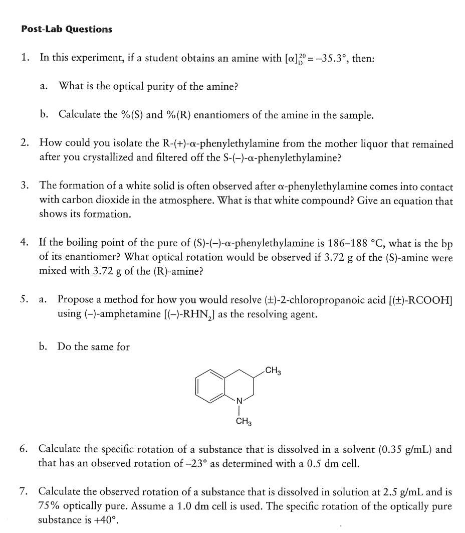 media/1aa/1aae5603-3bcb-4fe1-a606-ef