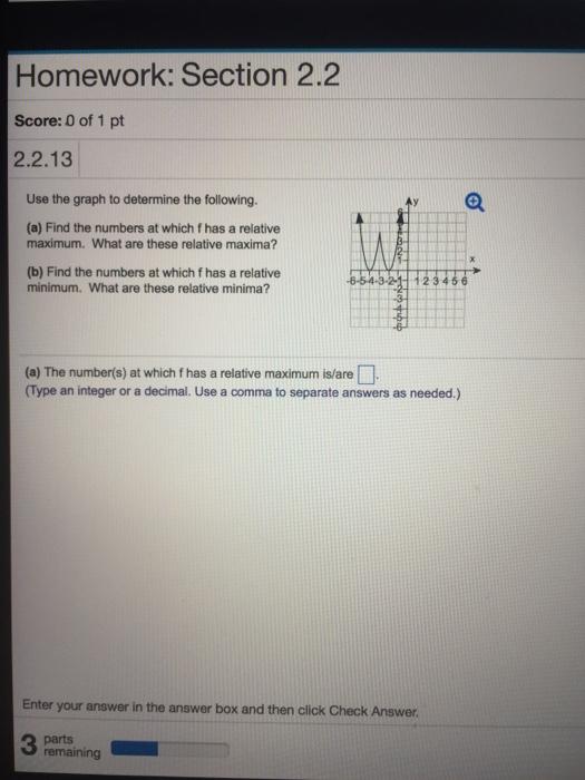 college algebra help sites