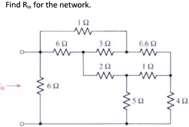 using any combination of wye  delta  pi or parallel  series