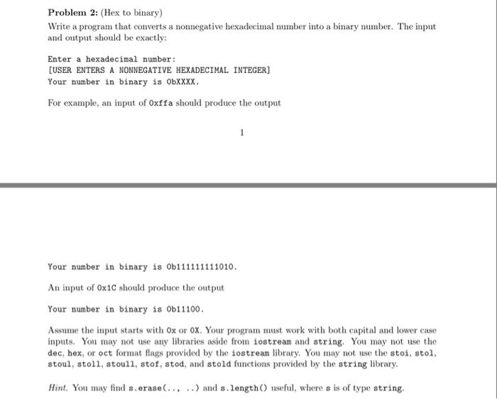 Betrug oder top die binary pilot software