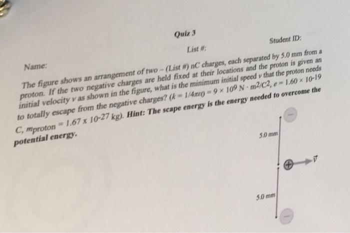 m202 homework 2