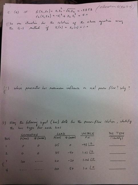 media/1f2/1f2bc2ae-3e41-4f7c-bc1