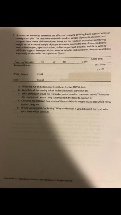 Dual N-Back FAQ