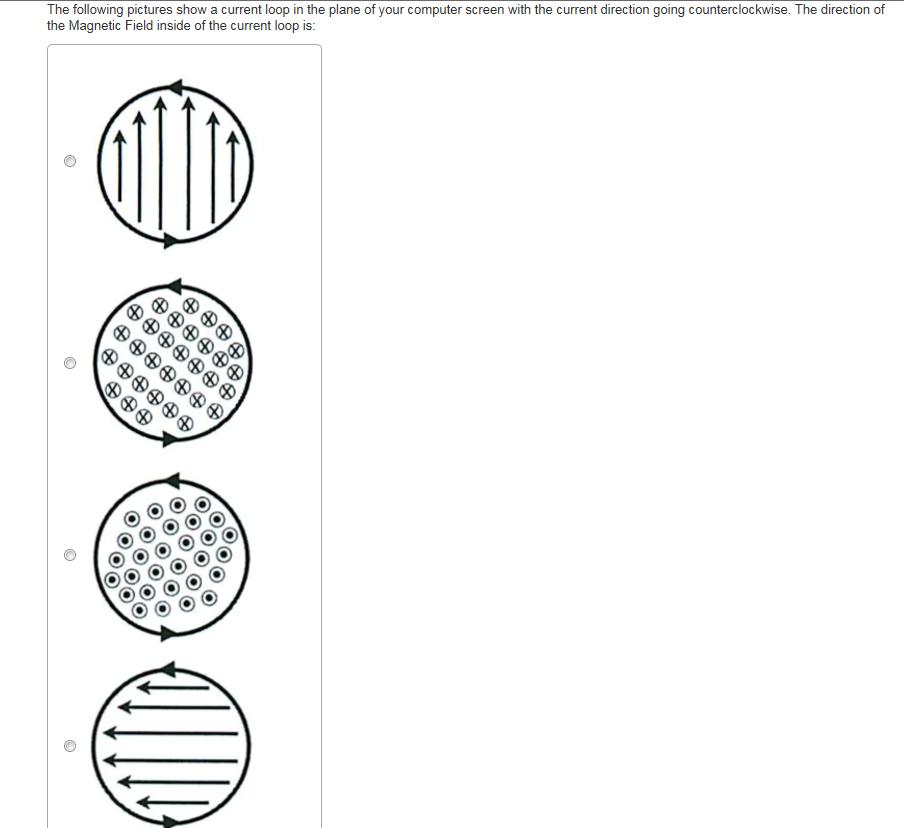 ab circle pro computer manual