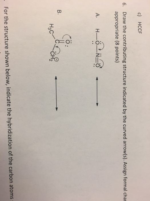 write a lewis structure for each molecule bbr3 chemical name