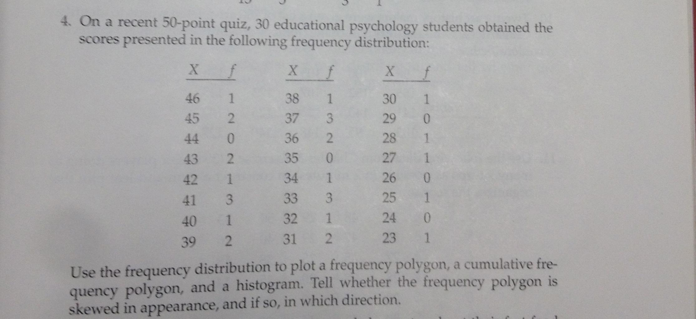 Percentage calculator homework help