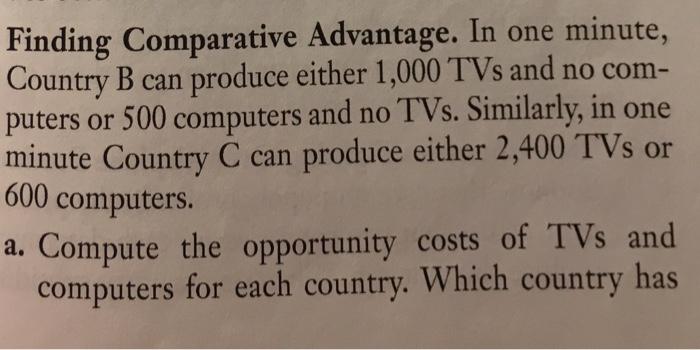 Economics help please!?