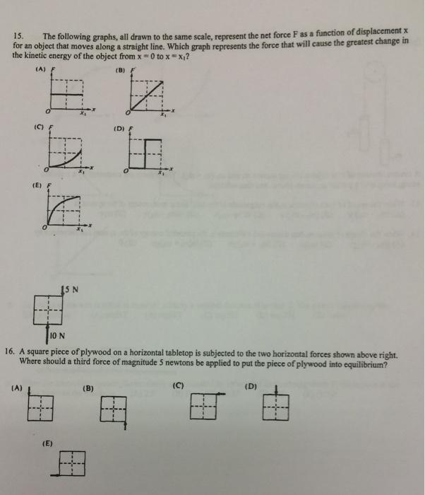 I need physics help please?
