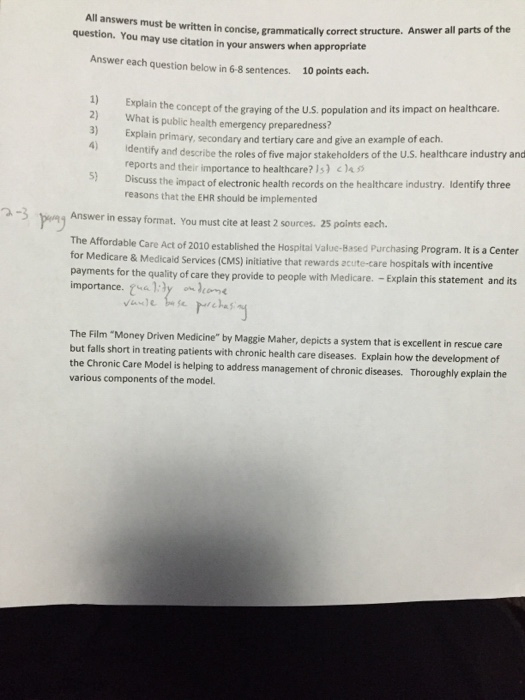 Can someone please help me with my homework?