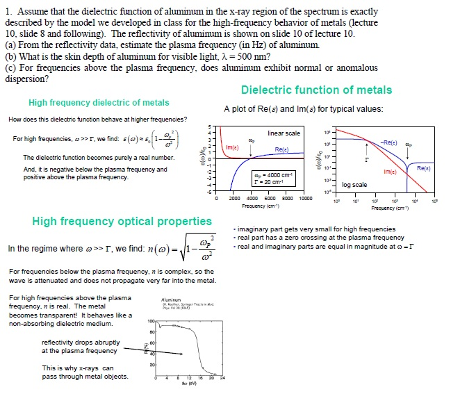 advancing physics a level coursework