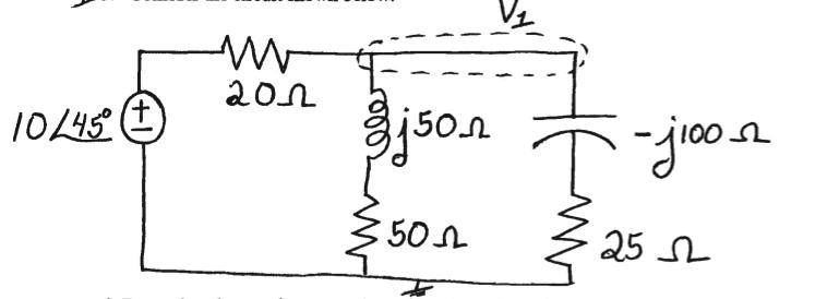 media/27c/27c1957f-a45a-43f1-805b-cd