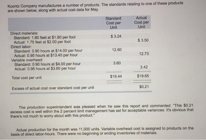 Definition of Logistics Costs