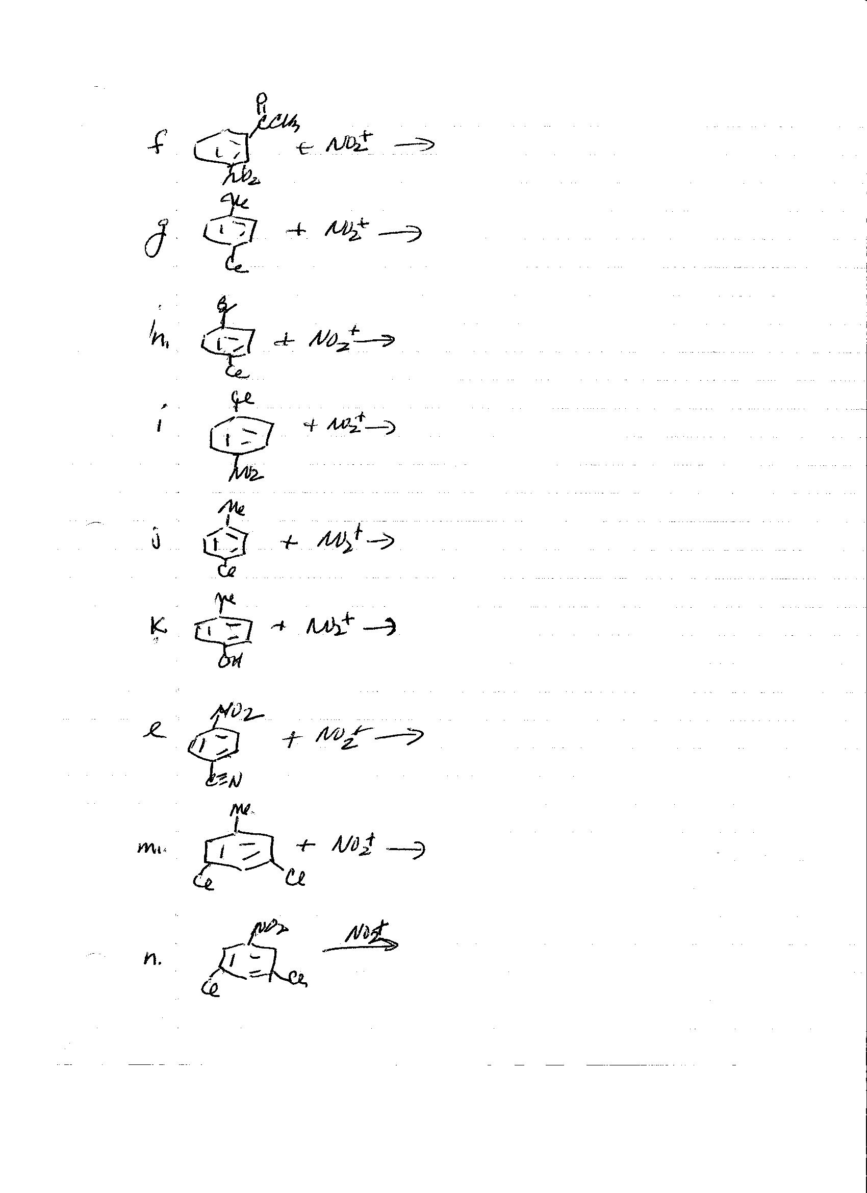 Displaying Images For - Lewis Structure For N2o4   N2o4 Lewis Structure Formal Charge