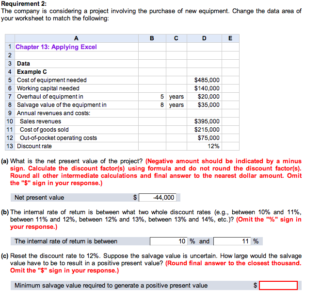 written evaluation of peachtree complete accounting Complete the following self-evaluation worksheet to answer these important   excel (including pivot tables), quickbooks, and peachtree accounting software.
