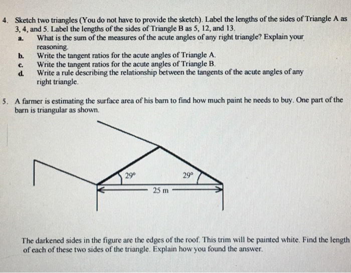 do parallels and meridians meet at right angles to the length
