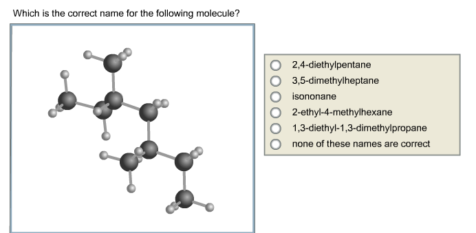Pentane 33diethyl  C9H20  PubChem