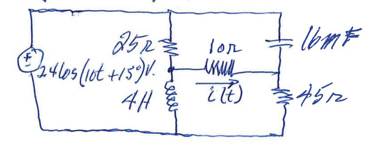 media/2ee/2ee3d81f-eef7-454f-9790-5b