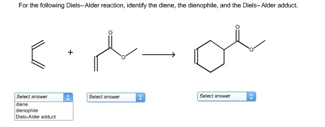 Science homework help online