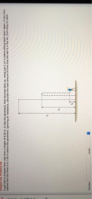 Algebra based physics question. Please Help.?