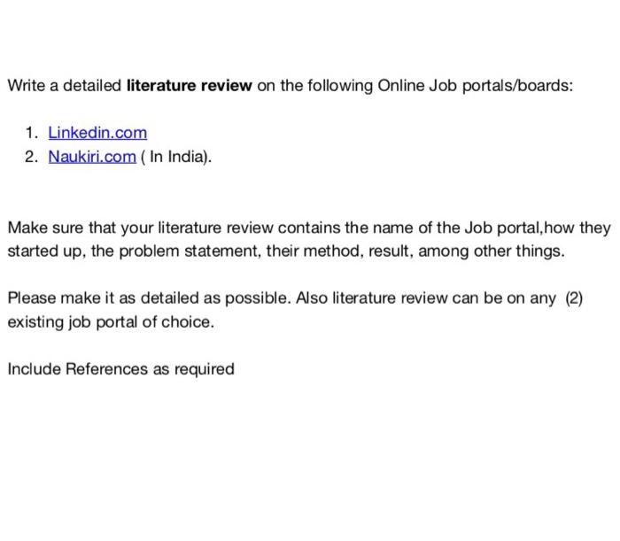 Bewertungen für LinkedIn