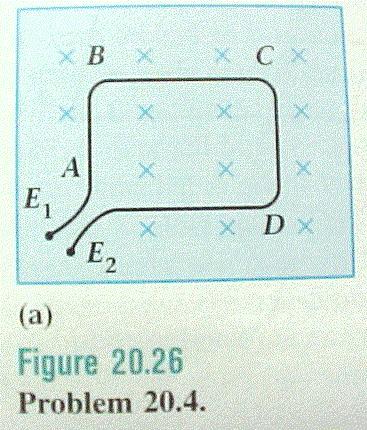 media/34e/34eaab7f-8bae-4c0c-b651-f1