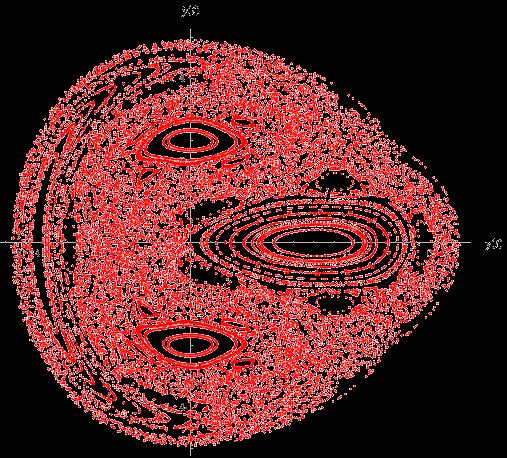 media/357/357a9be0-675e-48ab-b3df-3e