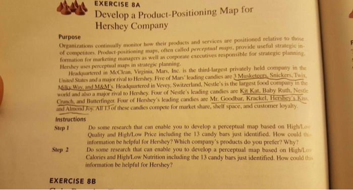 Global Strategic Plan For Yoshinoyas Brand Commerce Essay