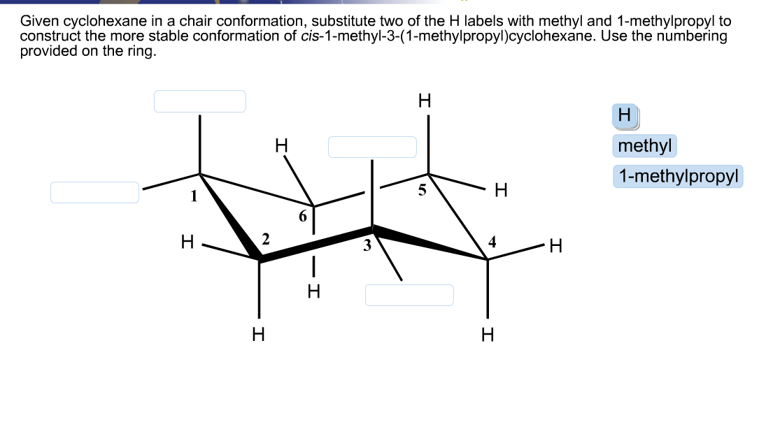 chair conformation of cyclohexane axial and equatorial  : phpIHcKFU from rus-arsenal.com size 1085 x 624 png 27kB