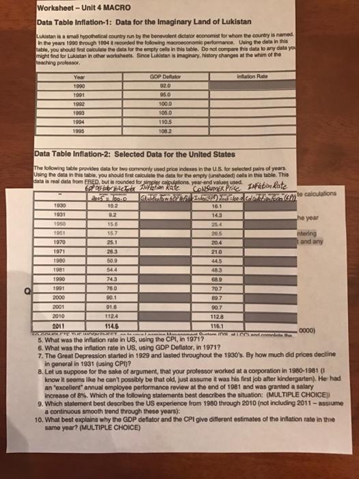 Bbc radio 2 homework help
