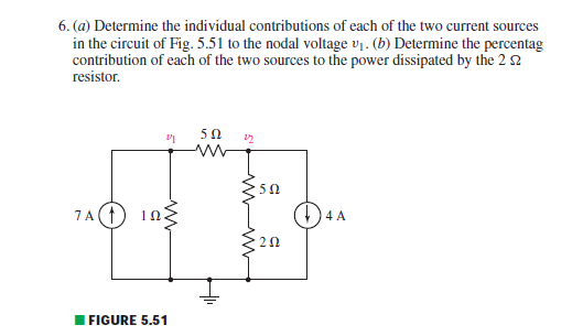 homework help electric circuits