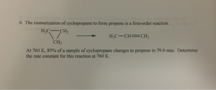 the rate and order of a chemical reaction lab report Iii chemical kinetics iii1- the iodine clock reaction introduction in this experiment we use the initial rate method to find the order of the reaction with respect to persulfate (m) and the order of the reaction with respect to iodide (n.