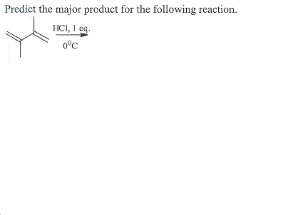 Conversion of Ksp to Solubility | Chemistry for Non-Majors