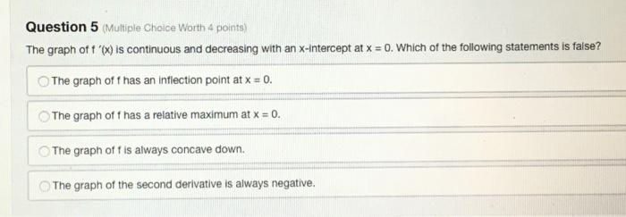 Help with the math problem please!?