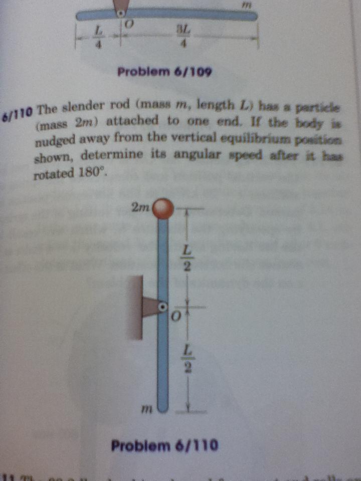dynamics meriam 7th edition solution manual