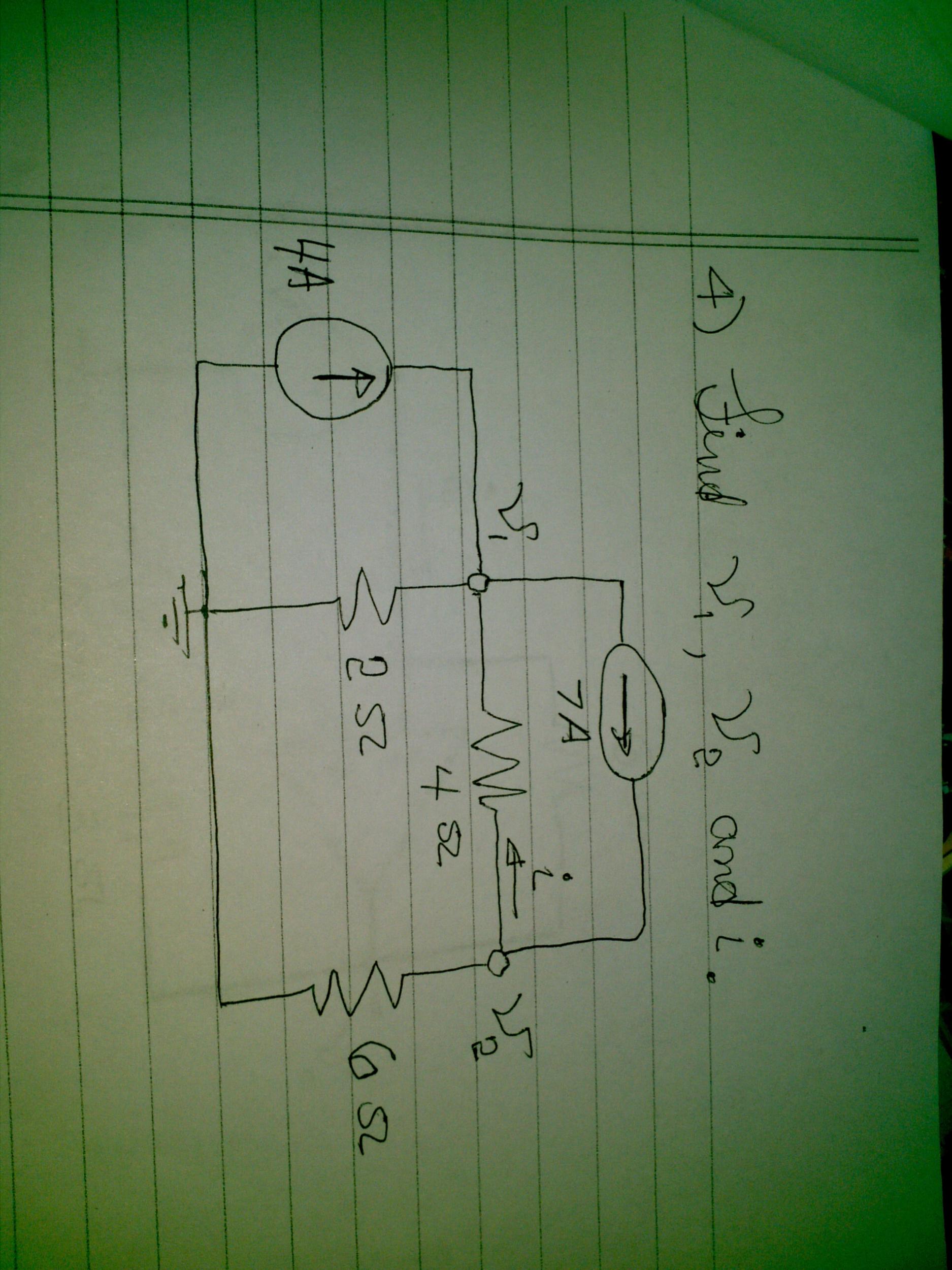 media/3f4/3f49ba22-e4e2-4298-b974-e1