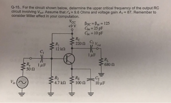 By Placing A Diode In The Circuit As Shown In The Circuit Diagram