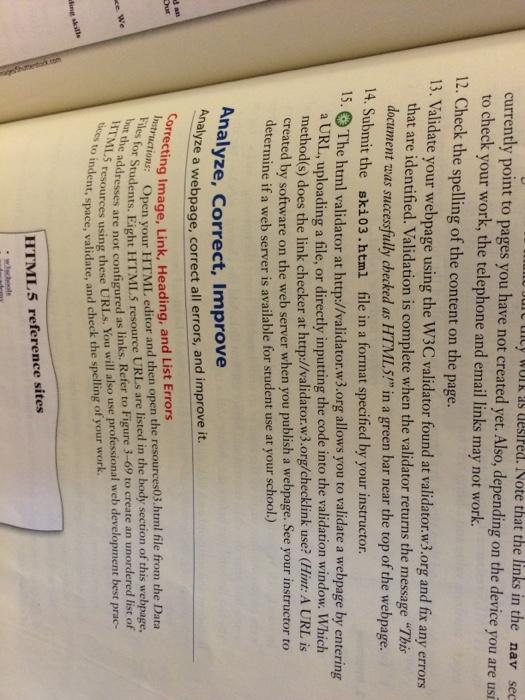 FINC 330 FINC330 Homework 3 Solution