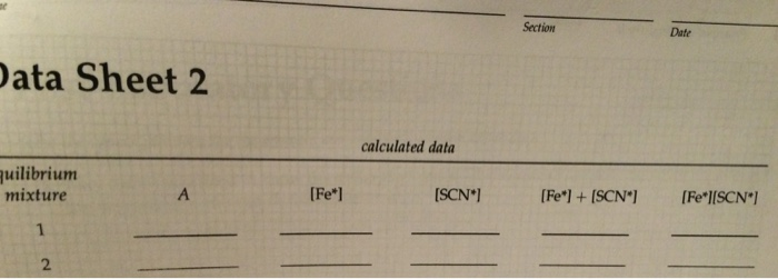 Help with statistics homework