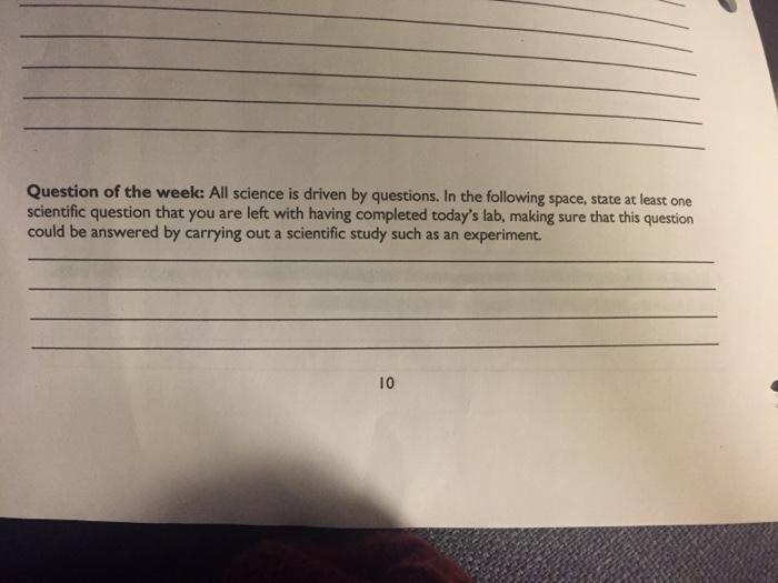 I need help with biology!!!?