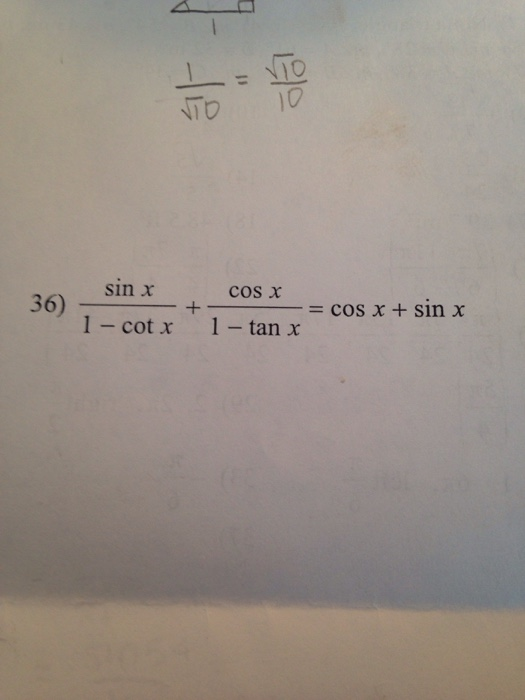 PLease Help for test!!!!?