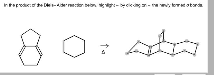 Chemistry pearson