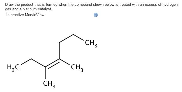 hydrogen gas  hydrogen gas compound