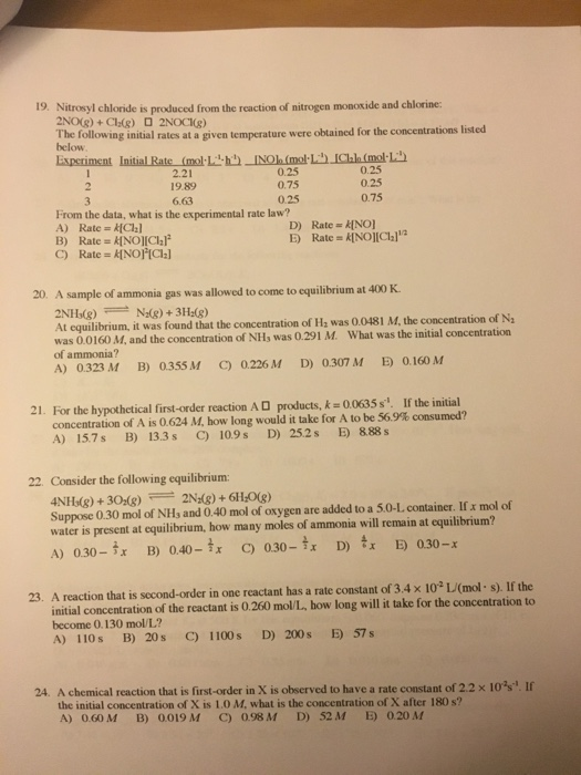 Study guide questions help please?
